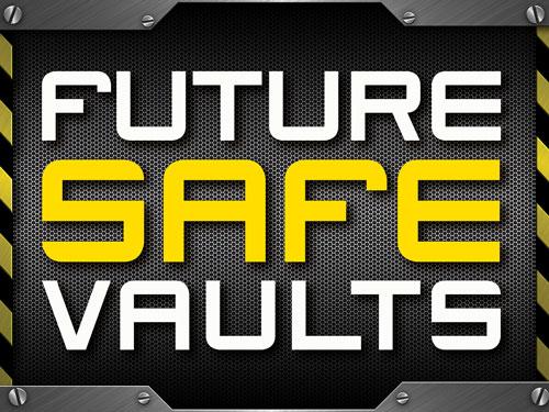 Future-Safe-Vaults-Logo